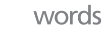 Artwords Inc.